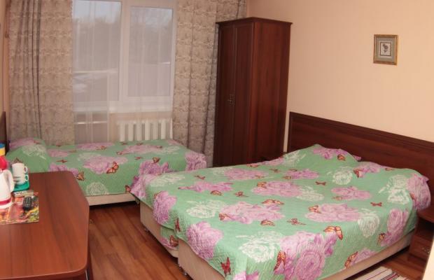 фотографии Магадан (Magadan)  изображение №12