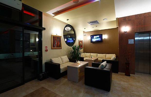 фото отеля Evridika Spa Hotel (Евридика Спа Хотел) изображение №41