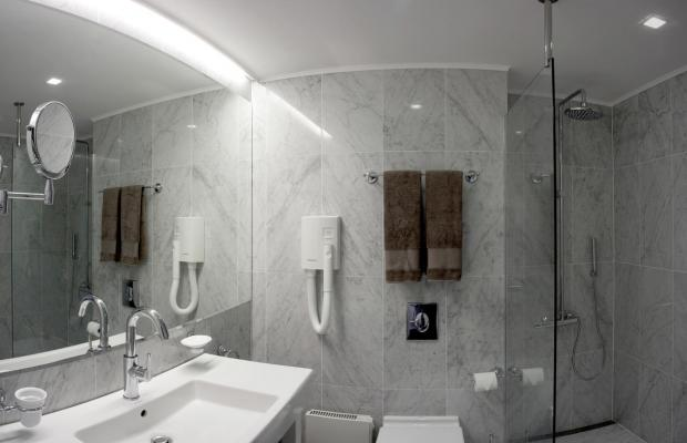 фотографии отеля Riviera Oasis изображение №15