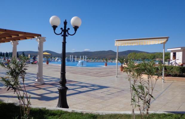 фотографии отеля Marina Royal Palace изображение №63