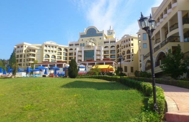 фото отеля Marina Royal Palace изображение №33