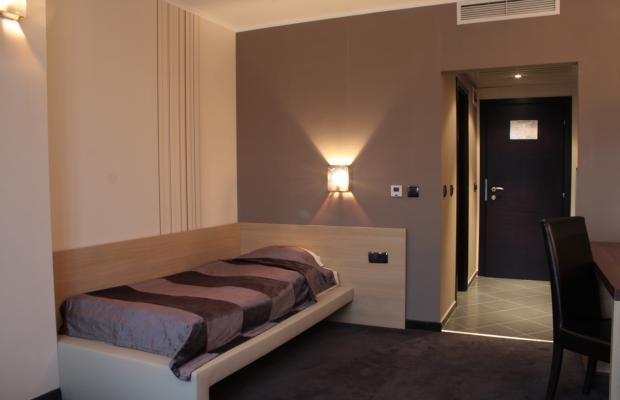 фото отеля Cosmopolitan изображение №5