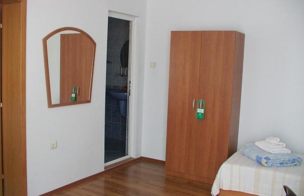 фотографии отеля Aquamarine (Аквамарин) изображение №23