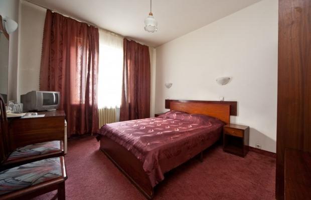 фотографии отеля Slavyanska Beseda (Славянска Беседа) изображение №55
