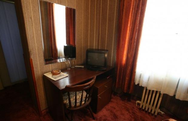 фотографии отеля Slavyanska Beseda (Славянска Беседа) изображение №51