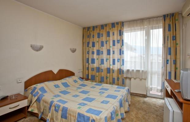 фотографии отеля Slavyanska Beseda (Славянска Беседа) изображение №27