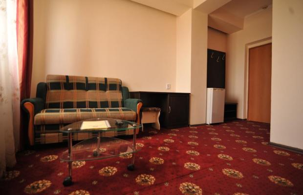 фотографии отеля Максимус (Maksimus) изображение №19