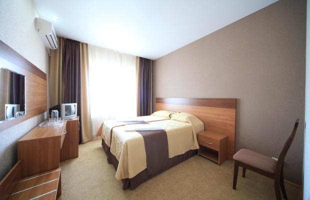 фото отеля Малая Бухта (Malaya Buhta) изображение №33