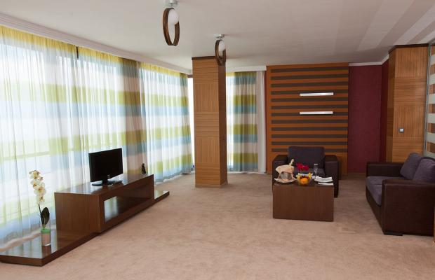 фото отеля Zornitza Sands SPA изображение №41
