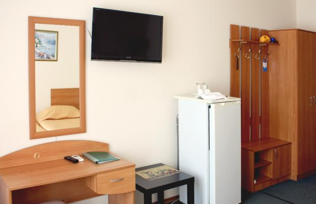 фотографии отеля Орион (Orion) изображение №31