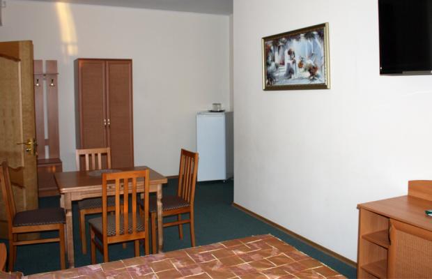 фото отеля Орион (Orion) изображение №17