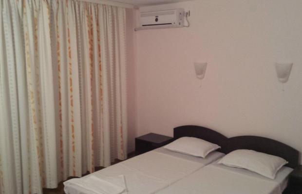 фото отеля Guest House Stels (Къща за гости Стелс) изображение №21