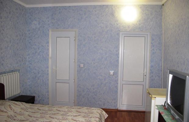 фотографии отеля Морская Звезда (Morskaya Zvezda) изображение №15