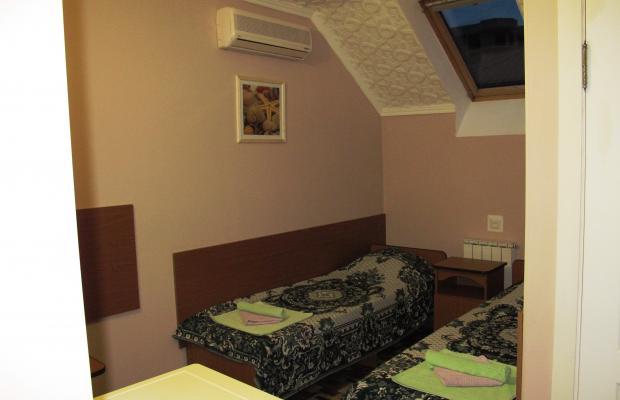 фото отеля Морская Звезда (Morskaya Zvezda) изображение №9