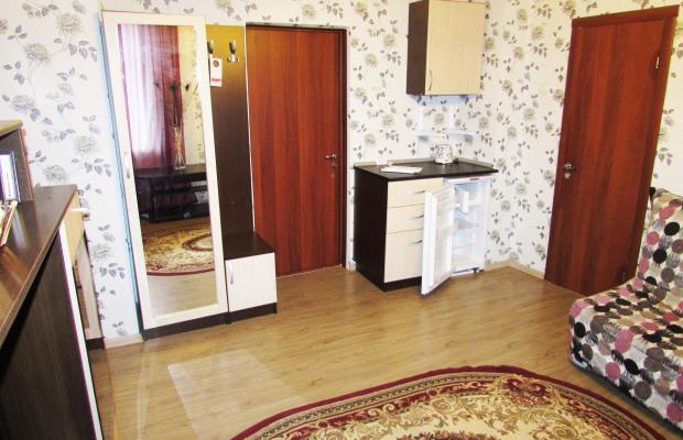 фотографии Славия (Slaviya) изображение №8