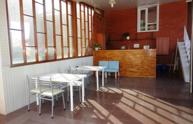 фотографии отеля У Водопада (U Vodopada) изображение №27