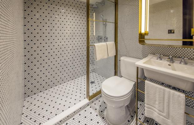 фото Hotel Shocard (ex. 41 At Times Square) изображение №2