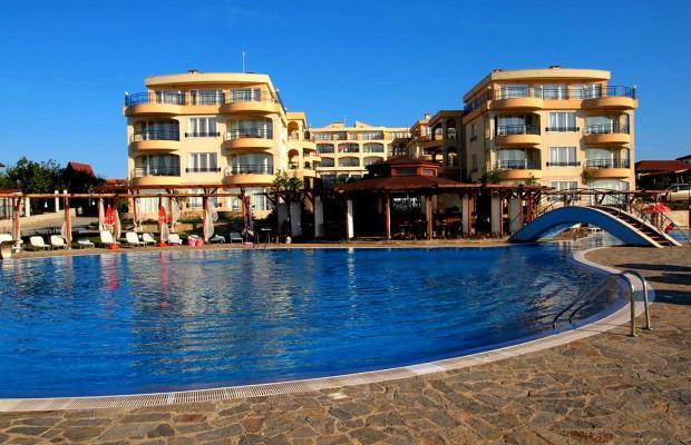фото Arapya Sun Resort изображение №50