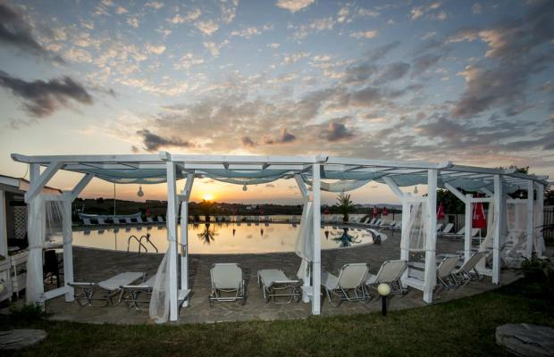 фотографии Arapya Sun Resort изображение №48