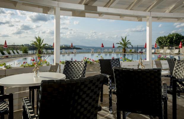 фотографии отеля Arapya Sun Resort изображение №43