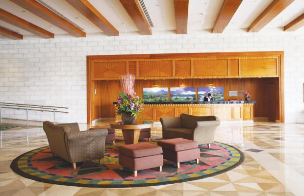 фото отеля Grand Court изображение №25