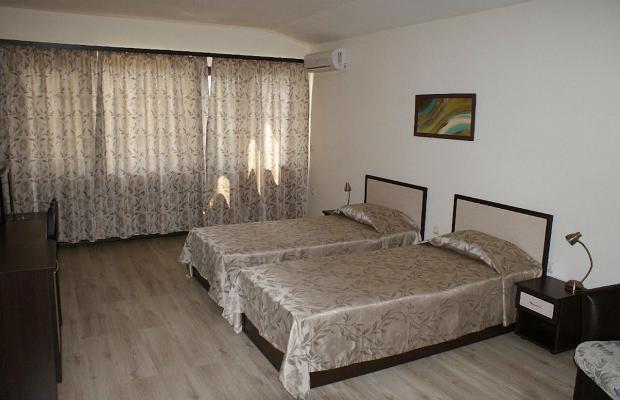 фотографии отеля Venera (Венера) изображение №39