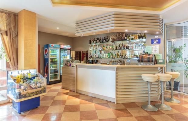 фотографии отеля Flagman (Флагман) изображение №15