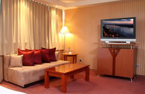 фото отеля Grand Hotel Riga (Гранд хотел Рига) изображение №25