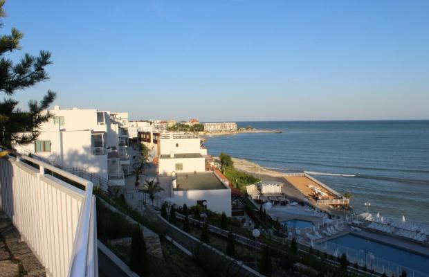 фото отеля White Lagoon изображение №21