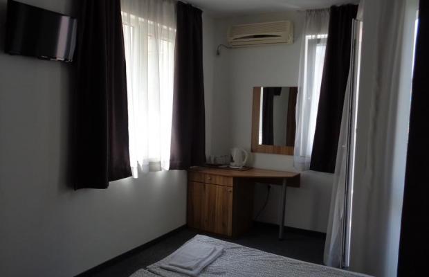 фото отеля Vlasta (Власта) изображение №5