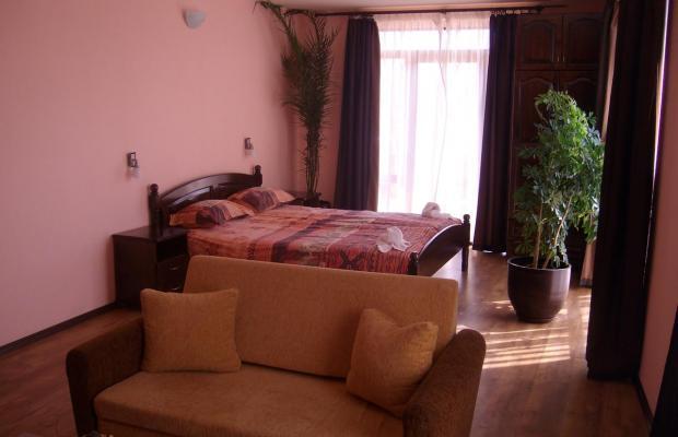 фото отеля Kakadu (Какаду) изображение №17