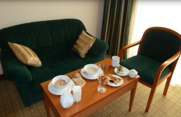 фотографии отеля Grand Hotel Valentina (Гранд Отель Валентина) изображение №19