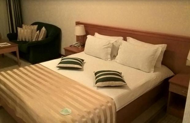 фотографии Grand Hotel Valentina (Гранд Отель Валентина) изображение №16