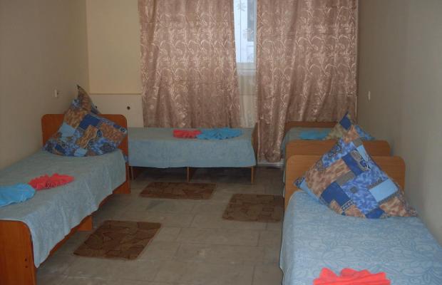 фотографии отеля Детский лагерь Огонёк (Detskij lager Ogonyok) изображение №3