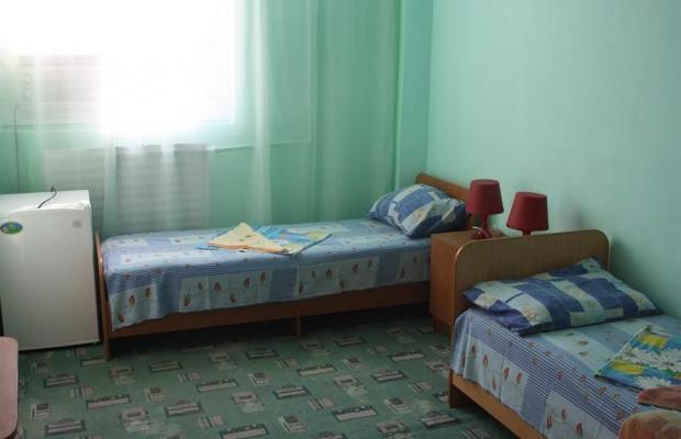 фото отеля Замок (Zamok) изображение №17
