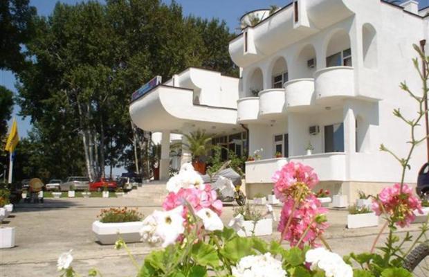 фото отеля Jordash (Джордаш) изображение №13