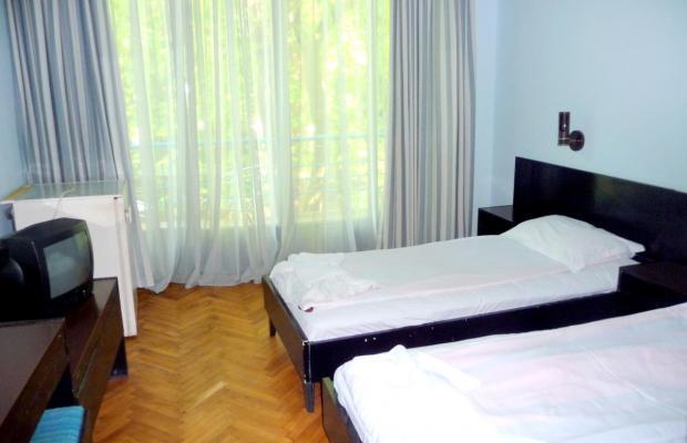 фото Roussalka Hotel (Русалка Хотел) изображение №14