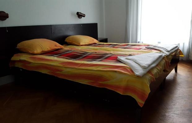 фотографии отеля Roussalka Hotel (Русалка Хотел) изображение №11