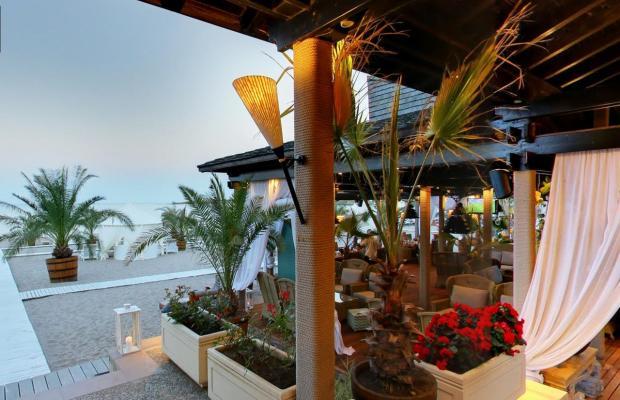 фото отеля Oasis Resort & Spa изображение №5