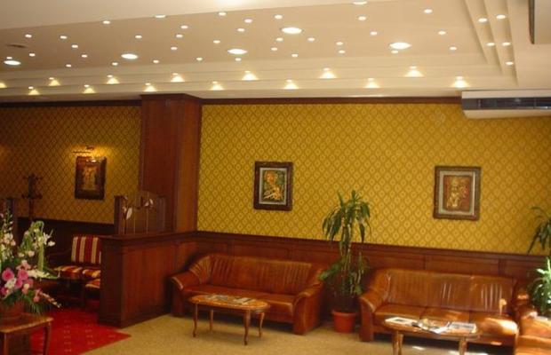 фотографии отеля Sveta Sofia (Света София) изображение №31