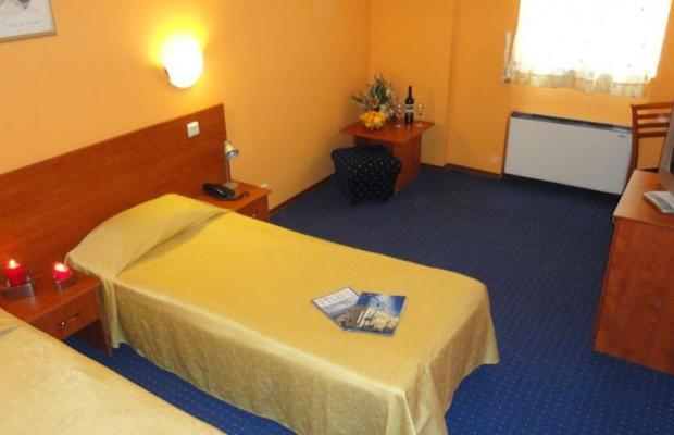 фотографии отеля Sveta Sofia (Света София) изображение №19
