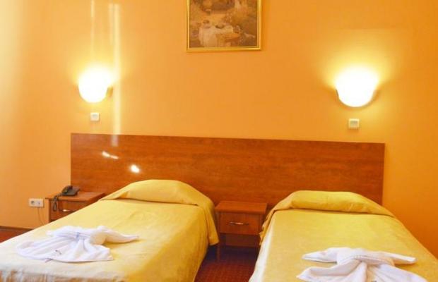 фотографии отеля Sveta Sofia (Света София) изображение №11