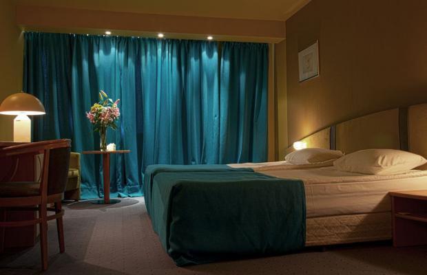 фото отеля Triada (Триада) изображение №29