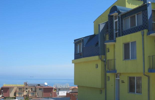 фото отеля Villa Dima (Вилла Дима) изображение №1