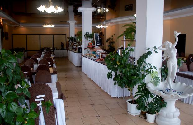 фото отеля Радуга (Raduga) изображение №65