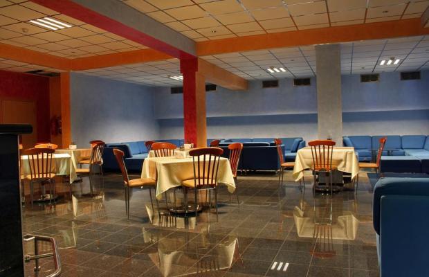 фотографии отеля Hotel Brod  изображение №35