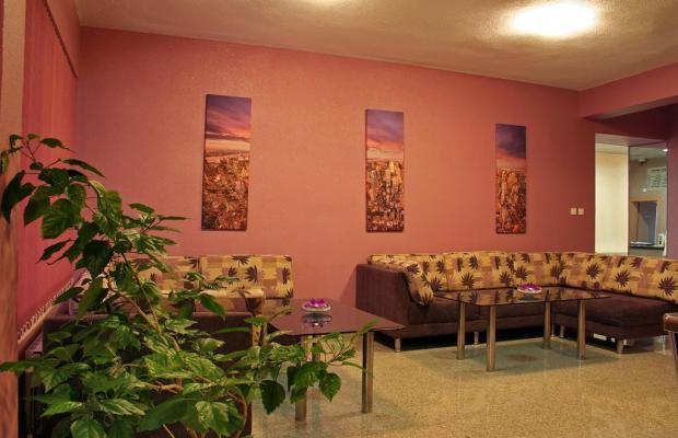 фото Hotel Brod  изображение №30
