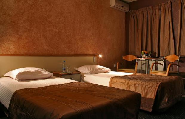 фото Hotel Brod  изображение №18