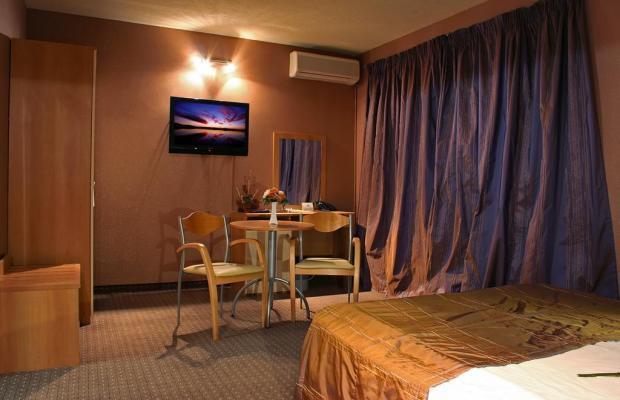 фотографии Hotel Brod  изображение №16