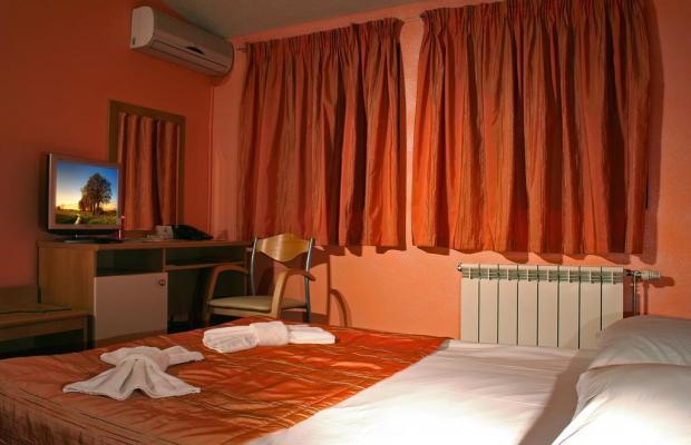 фотографии Hotel Brod  изображение №4